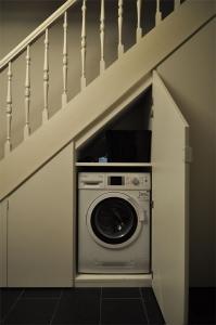 Tips para organizar y decorar casas pequeñas 6