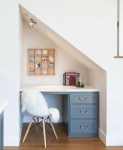 Tips para organizar y decorar casas pequeñas